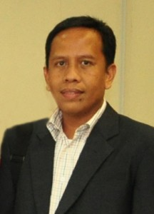AFDAL MP