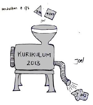 med_0306131151_kurikulum-lptk
