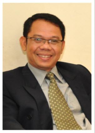Ahmad Maulana