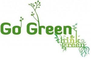 ge green